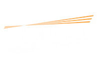 On Call International